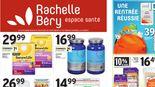 Thumbnail for Boutique Santé