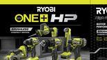 Thumbnail for Ryobi Catalog