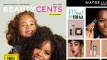 Thumbnail for Beauty Cents Magazine