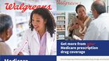 Thumbnail for The Medicare Savings Guide