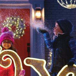 big lots weekly ad - Big Lots Christmas Eve Hours
