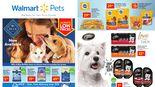 Thumbnail for Walmart Pets