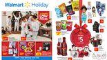 Thumbnail for Walmart Holiday