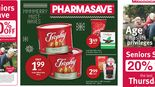 Thumbnail for Weekly Flyer and Coupons