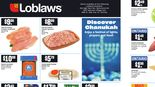 Thumbnail for Discover Chanukah
