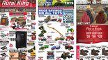 Thumbnail for Volume 49- November 29-December 12-