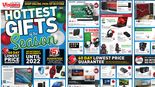 Thumbnail for Hottest Gifts of the Season