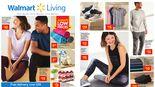 Thumbnail for Walmart Living