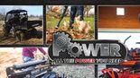 Thumbnail for Power Equipment