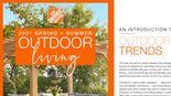 Thumbnail for Spring & Summer Lookbook