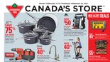 Thumbnail for Canada's Store