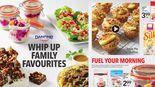 Thumbnail for Danone Family Favourites