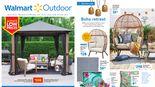 Thumbnail for Walmart Outdoor