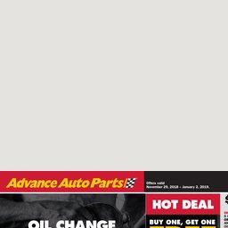 shop great online in store product deals advance auto parts
