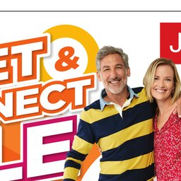 JCPenney Weekly Ad | Shop and Save at JCPenney!