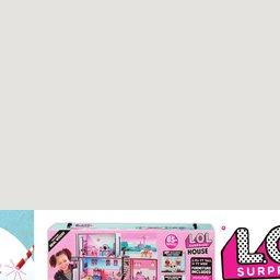 Pink Duck Pjs Roblox H E B Toy Book Nov 02 To Dec 24