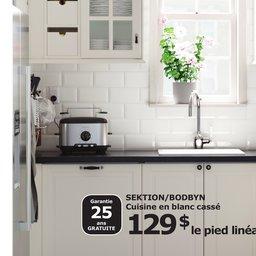 Ikea Promo Circulaire 20 Juin Jusqu A 29 Juil