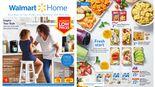 Thumbnail for Walmart Home