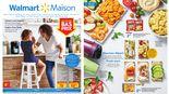 Thumbnail for Walmart Maison