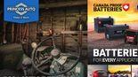 Thumbnail for 2021 Auto Repair Catalogue