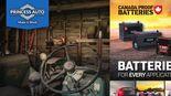 Thumbnail for 2021 Shop & Garage Catalogue
