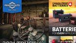 Thumbnail for 2021 Truck Catalogue