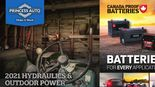 Thumbnail for 2021 Hydraulics & Outdoor Power Equipment Catalogue