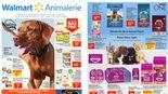 Thumbnail for Walmart Animalerie