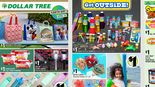 Thumbnail for Earth Day – Summer Crafts Ad