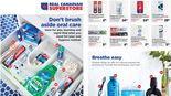 Thumbnail for Oral Care