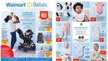 Thumbnail for  Livres pour bébés et enfants