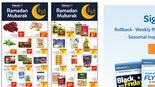 Thumbnail for Ramadan Mubarak