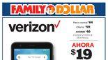 Thumbnail for Verizon