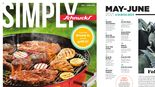 Thumbnail for Simply Schnucks (Monthly Ad)