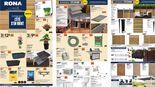 Thumbnail for Circulaire de la semaine