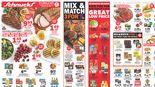Thumbnail for Weekly Print Ad