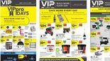 Thumbnail for VIP Pro Days