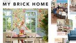 Thumbnail for My Brick Home Summer 2021