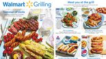 Thumbnail for Walmart Grilling