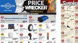 Thumbnail for Price Wrecker