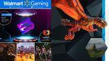 Thumbnail for Walmart Gaming Catalogue
