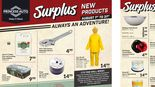 Thumbnail for Surplus Wrecker