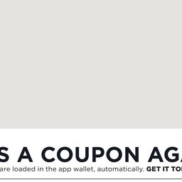 1109aac39d JCPenney Weekly Ads