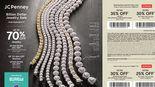 Thumbnail for Billion Dollar Jewelry Sale