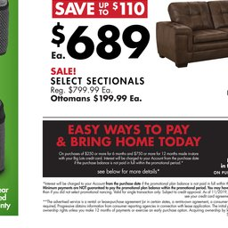 Cool Big Lots Weekly Ad Caraccident5 Cool Chair Designs And Ideas Caraccident5Info