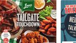 Thumbnail for Tailgating Flyer