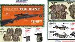 Thumbnail for Hunting Ad