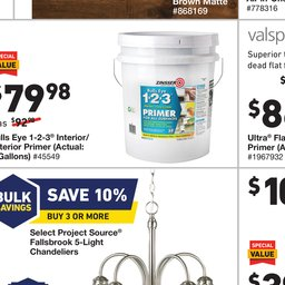 Lowe S Pro Ad Dec 25 To Jan 06 We are posting lowe's flyer next week a few days before the deal issues. lowe s pro ad dec 25 to jan 06