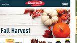 Thumbnail for September Savings Guide