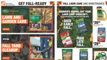 Thumbnail for Fall Prep Guide